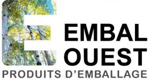 embal ouest
